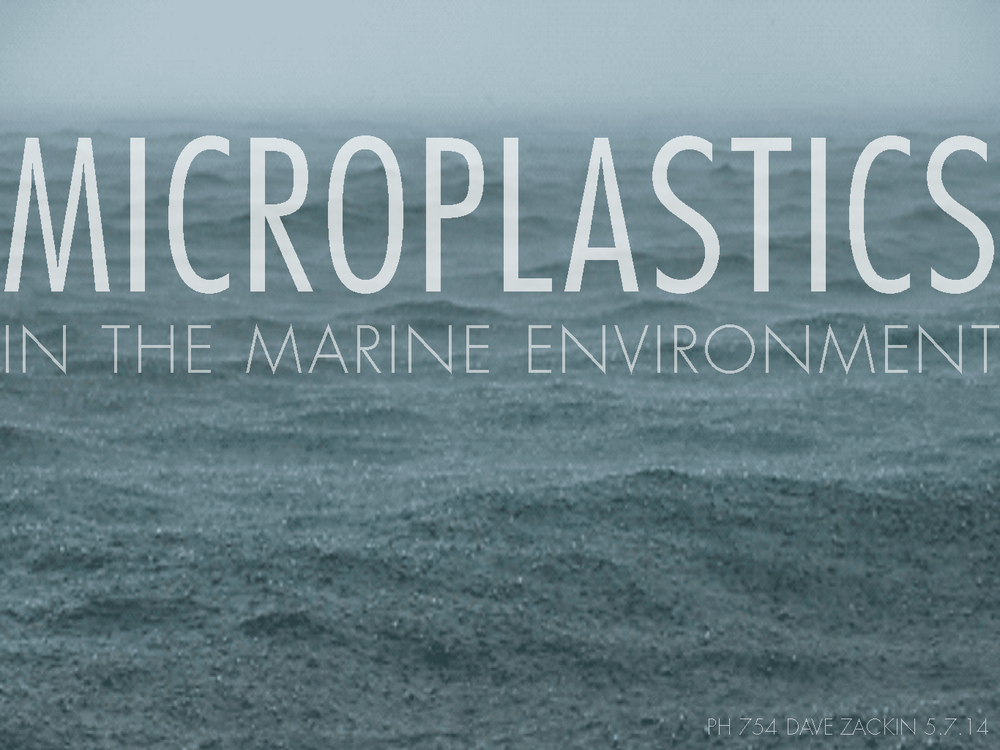Dave_microplastics_presentation_Page_01.png