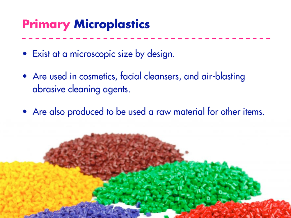 Dave_microplastics_presentation_Page_06.png