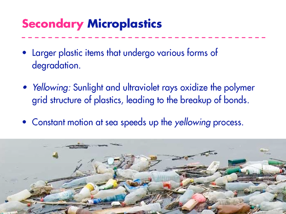 Dave_microplastics_presentation_Page_08.png