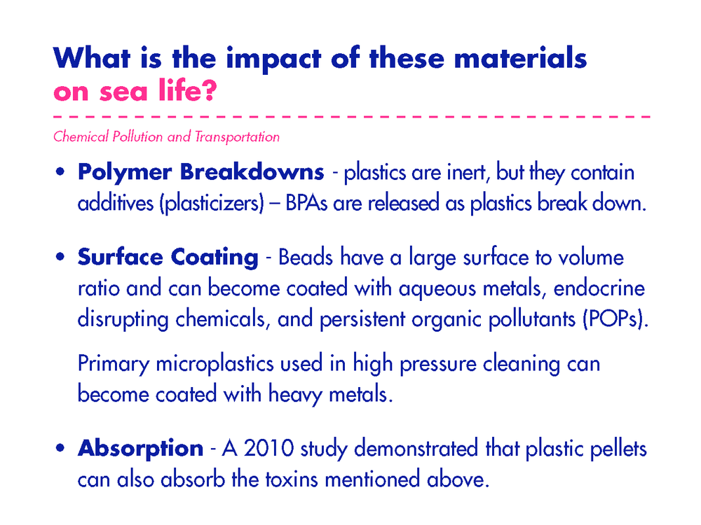 Dave_microplastics_presentation_Page_13.png