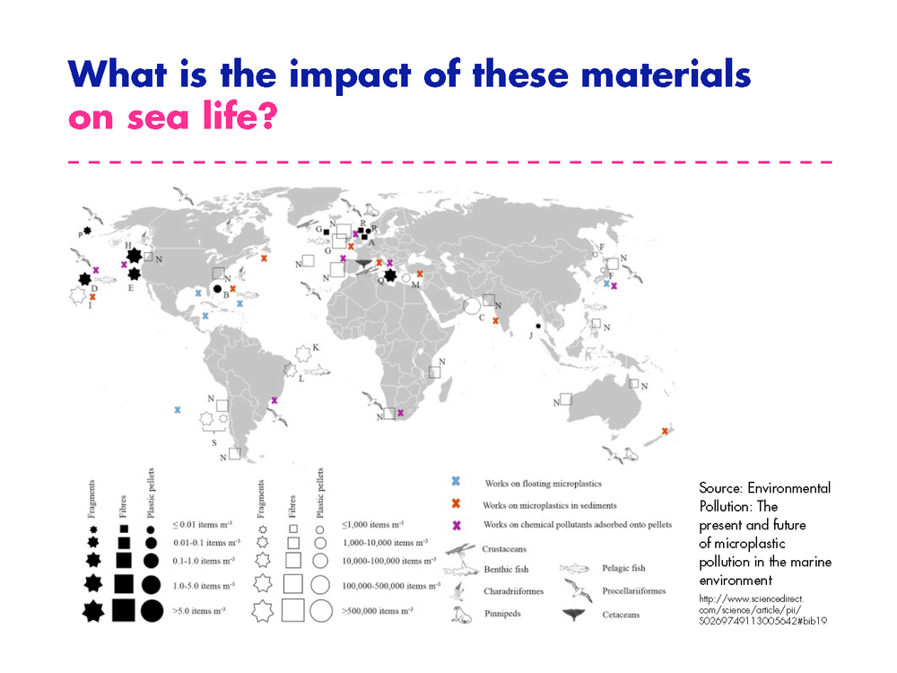 Dave_microplastics_presentation_Page_16.png