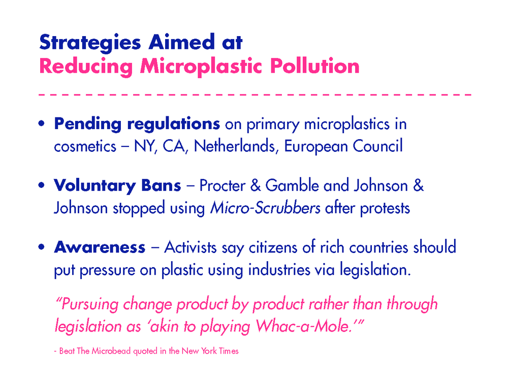 Dave_microplastics_presentation_Page_18.png