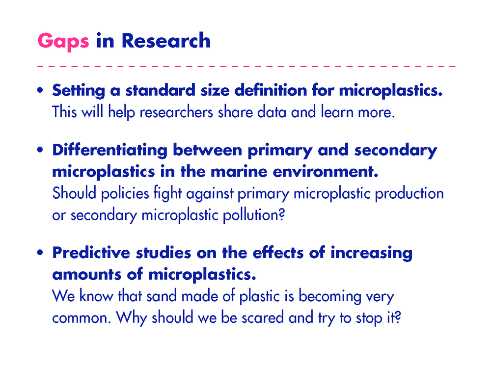 Dave_microplastics_presentation_Page_20.png