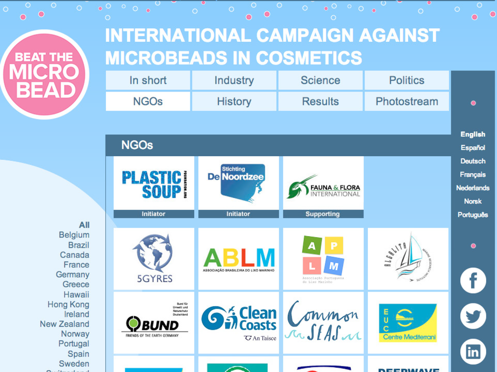 Dave_microplastics_presentation_Page_19.png
