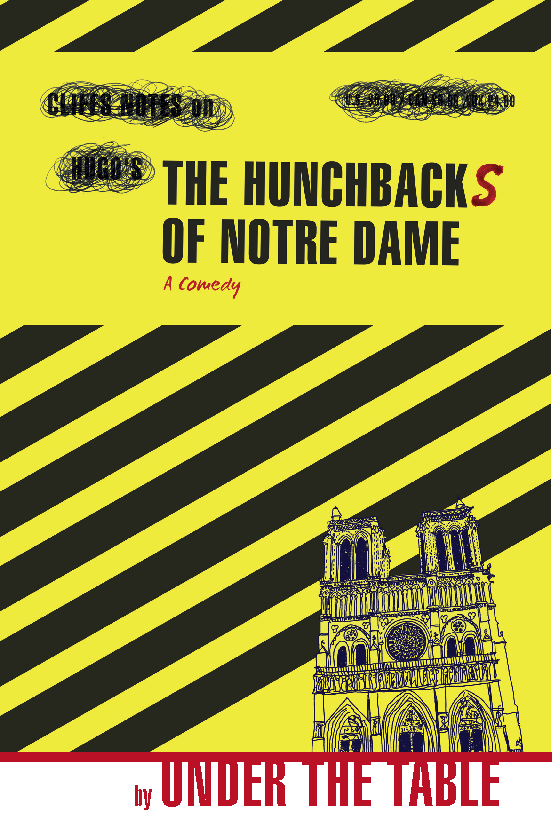 hunchbacks-press-7.2-by_Page_01.png