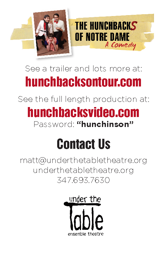 hunchbacks-press-7.2-by_Page_10.png