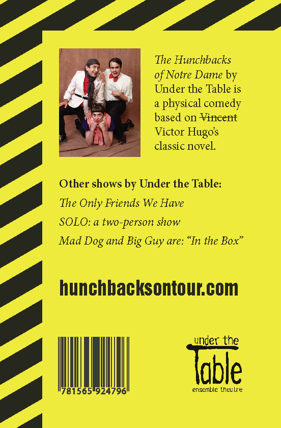 hunchbacks-press-7.2-by_Page_12.png