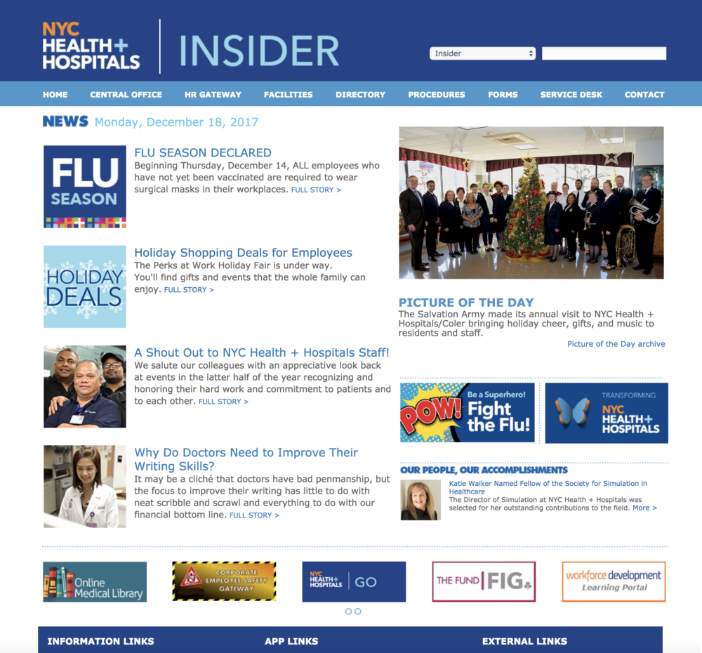 Insider_homepage.png