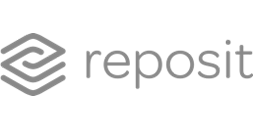 logo-reposit-greyscale.png