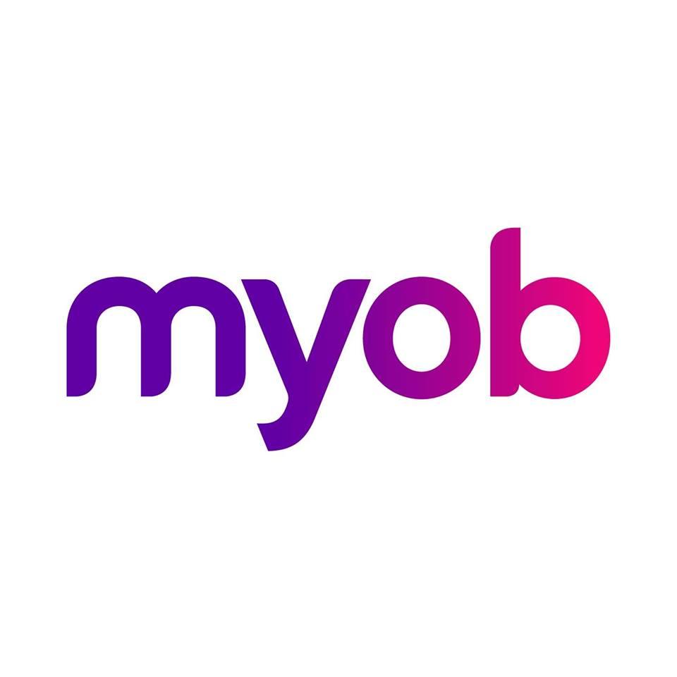 MYOB Pulse