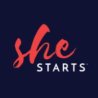 SheStarts x LinkedIn