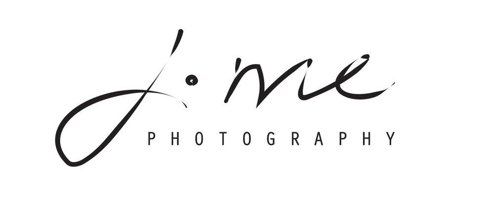 J.me Photography - Raleigh, NC