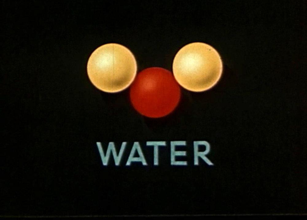 water molecule.jpg