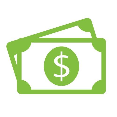 Estate Planning -