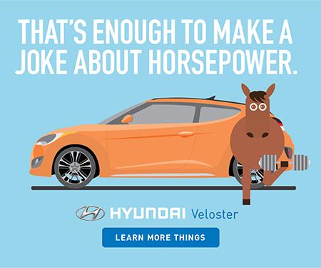 IFC Banner_HorsePower-04.jpg