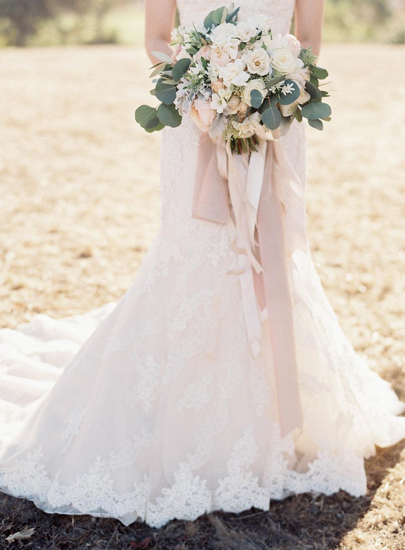Yuni&Joe_Wedding-135.jpg