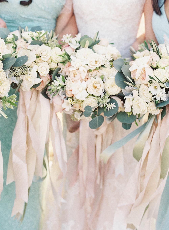 Yuni&Joe_Wedding-218.jpg