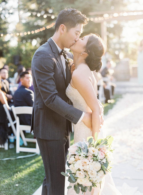 Yuni&Joe_Wedding-422.jpg