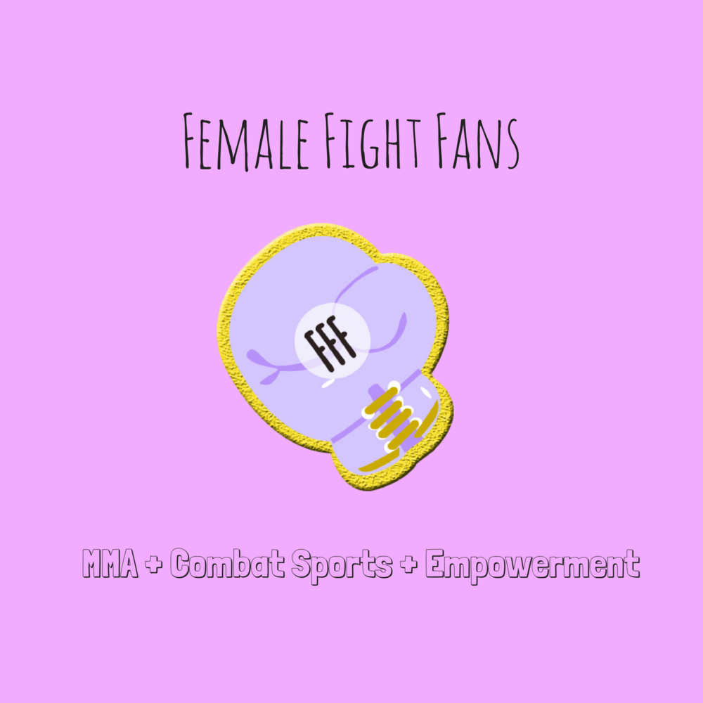 Female Fight Fans.png