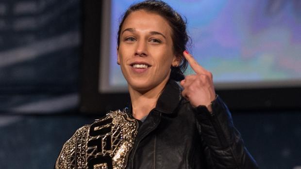 Joanna - Brandon Magnus_Zuffa LLC_UFC_Getty Images.jpg