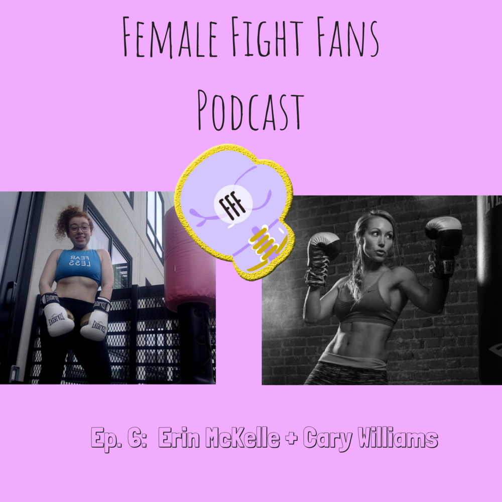Female Fight Fans (2).png