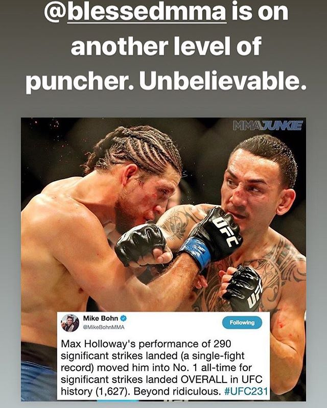 What did you think of the fight between @blessedmma + @briantcity over the weekend? 😯🤩😳🤯 ——— #mma #ufc #bjj #boxing #muaythai #jiujitsu #kickboxing #fight #wrestling #judo #martialarts #karate #fighter #ko #knockout #grappling #conormcgregor #brazilianjiujitsu #mixedmartialarts #taekwondo #fighting #ufc202 #bellator #submission #мма #bjjlifestyle #mmafighter #бокс #mcgregor #oss