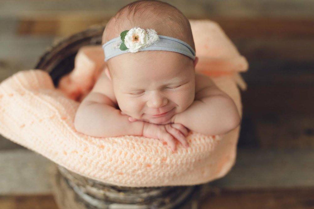 infant basket.jpg