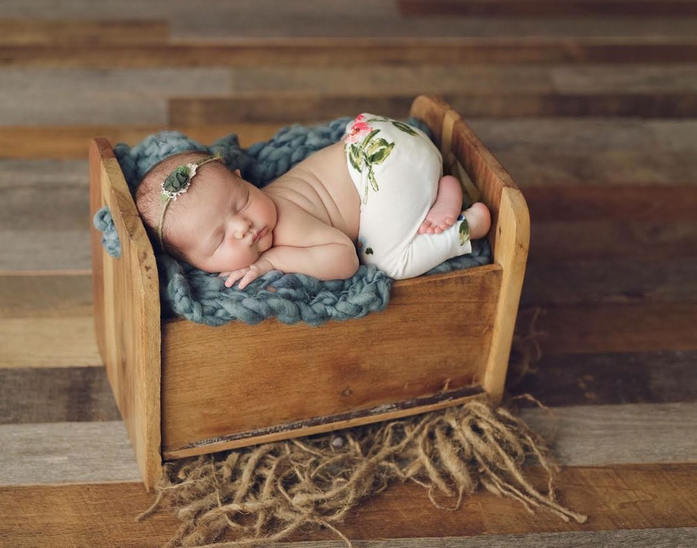 infant cradle.jpg