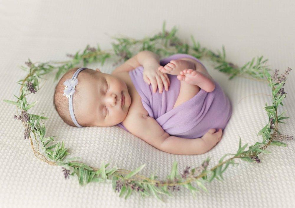 infant ring.jpg