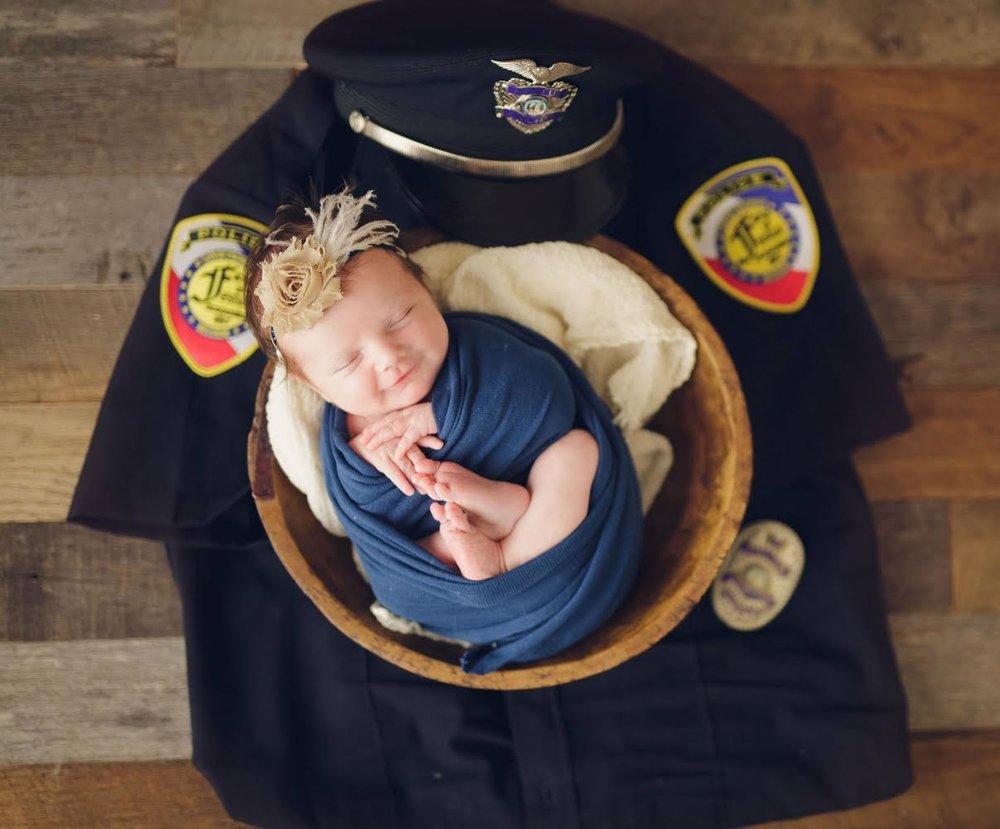 infant service.jpg