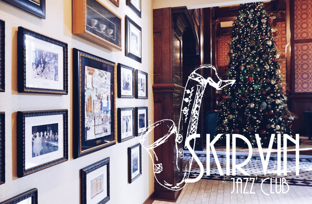 Skirvin Jazz Club Christmas.jpg