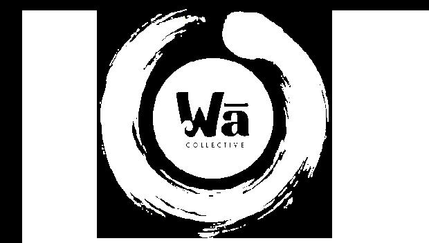 WA-white.png
