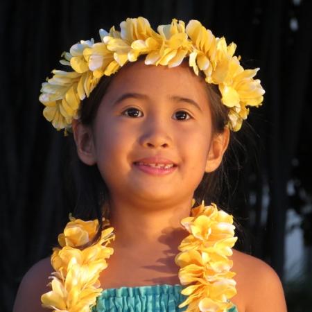 Kids- Hawai_i IMG_3670.JPG