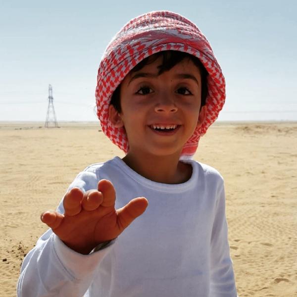 Kids- Saudi Arabia IMG_2624.JPG