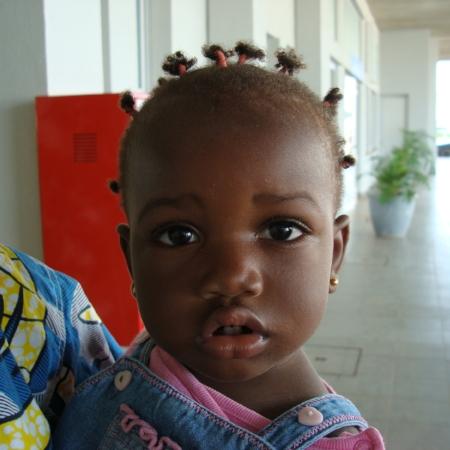 Kids-Africa 442.jpg