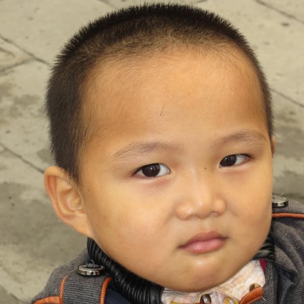 Kids-China IMG_3869.JPG