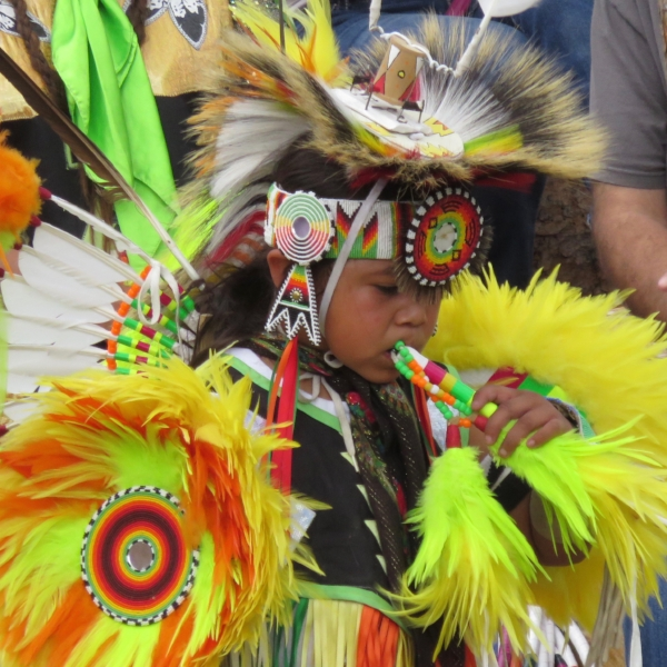 Kids-Native IMG_4563.jpg