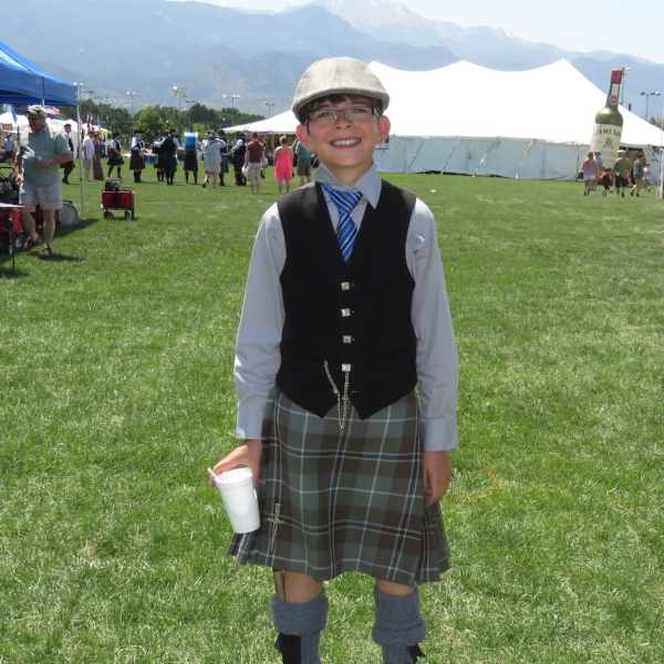 Kids-Scotland IMG_3593.jpg
