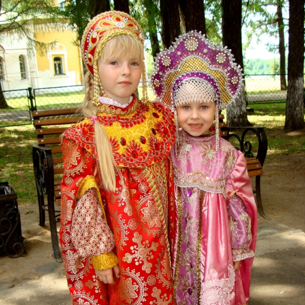 Russia DSC07601.JPG