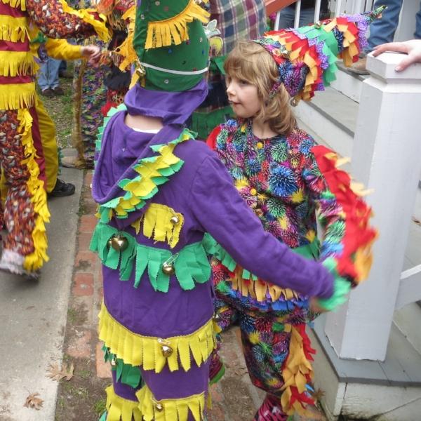 Mardi Gras IMG_5859.JPG