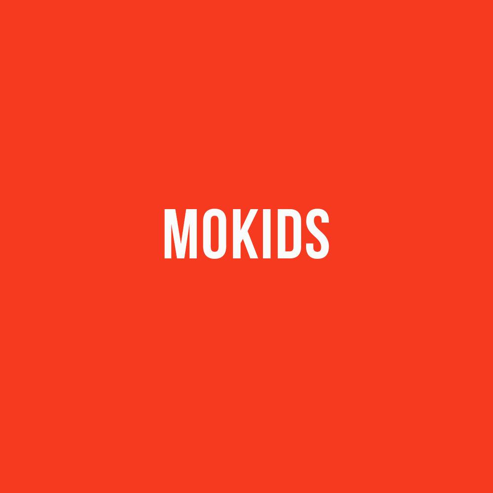 MMC Mokids.jpg