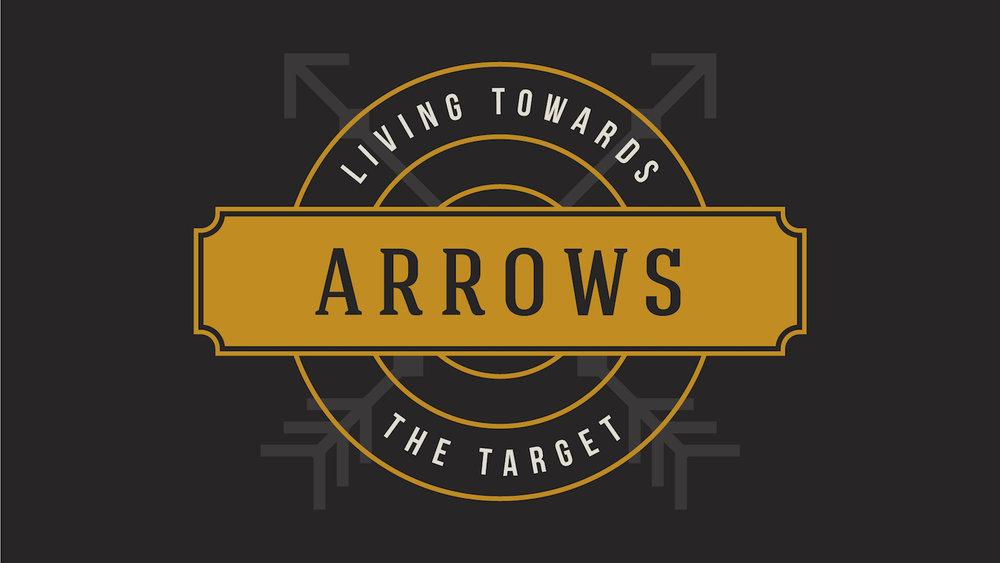 Arrows_Title.jpg