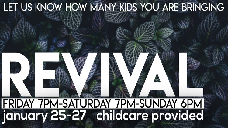 revival+kids.jpg