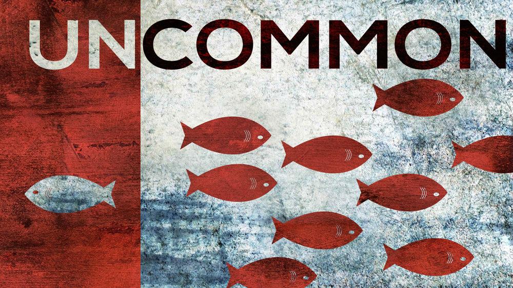 uncommon title slide.jpg