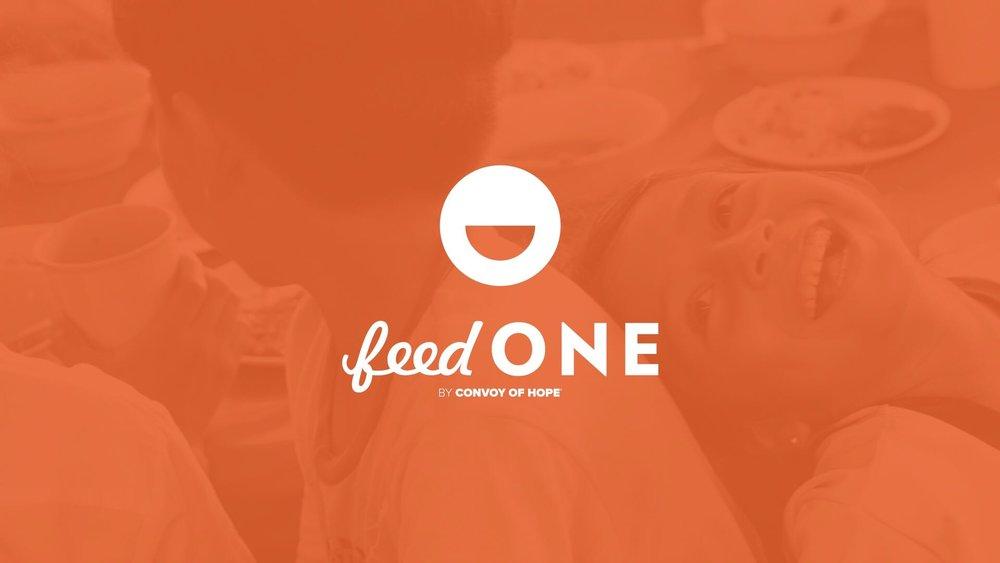 feedONE - Logo Graphic.JPG