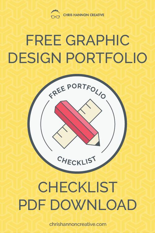 Graphic Design Portfolio — UX and Graphic Design Blog