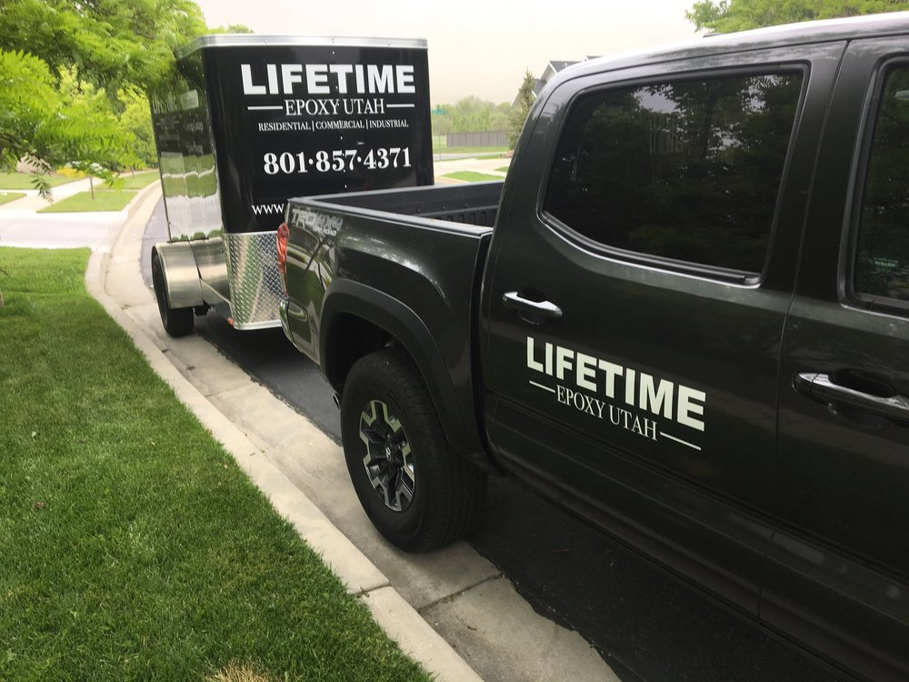 Lifetime epoxy utah client reviews lifetime epoxy utah was on time efficient and delivered exactly what they promised i would recommend them to anyone thinking about doing epoxy in their solutioingenieria Choice Image