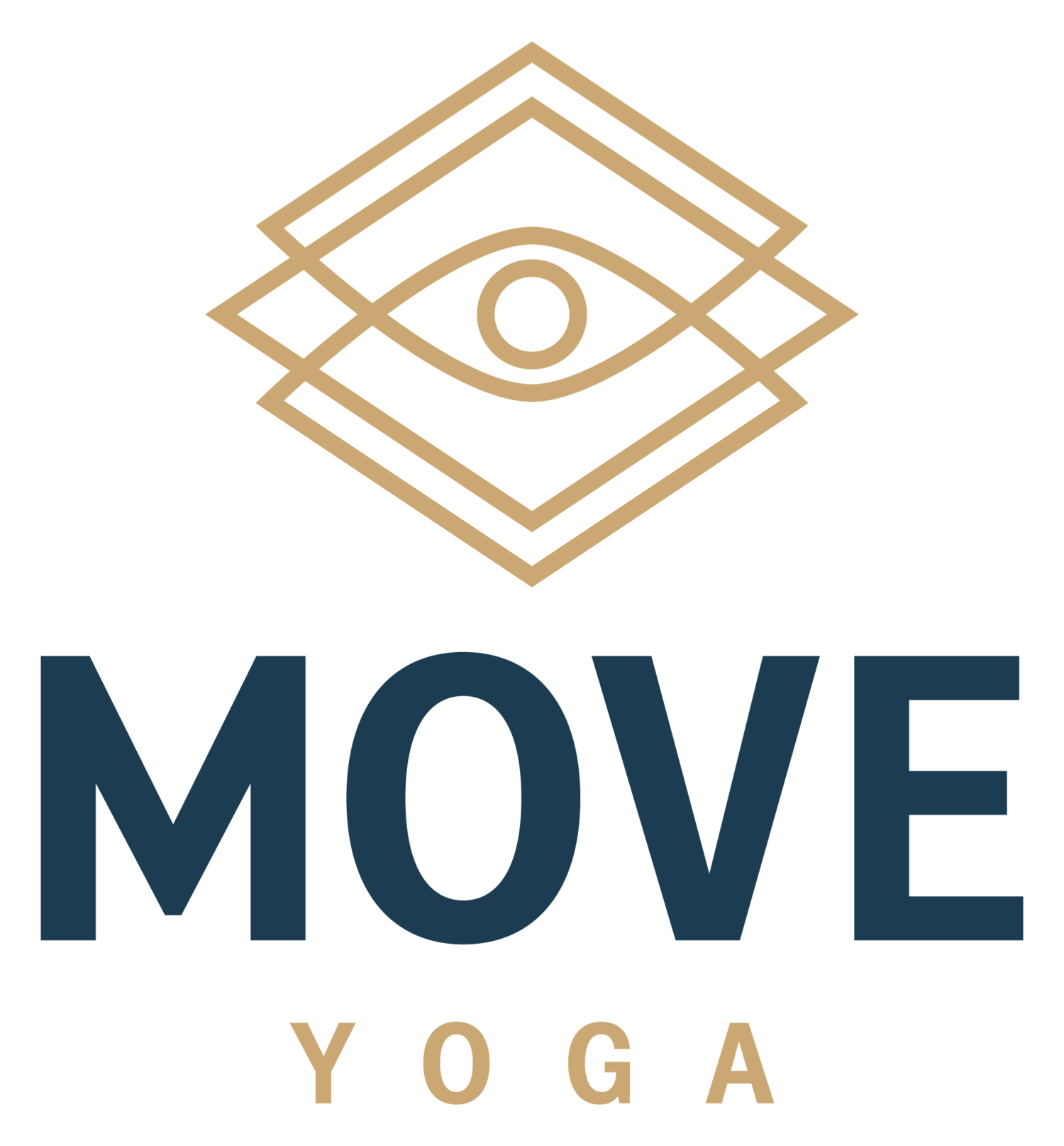 Move Yoga Houston