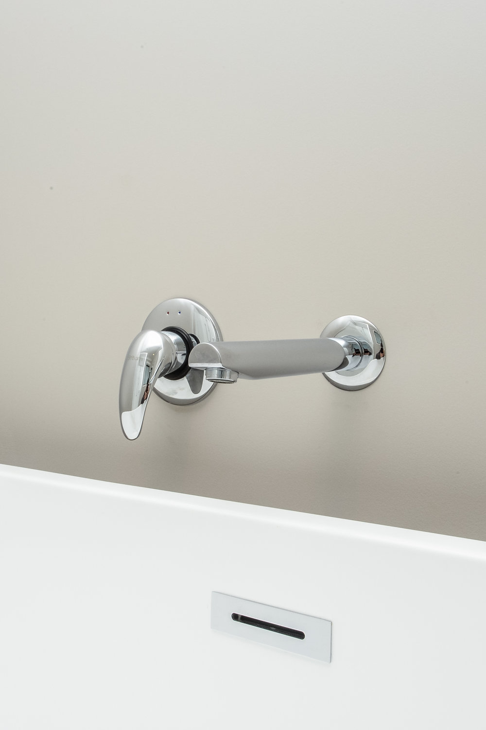 bath spout and mixer.jpg