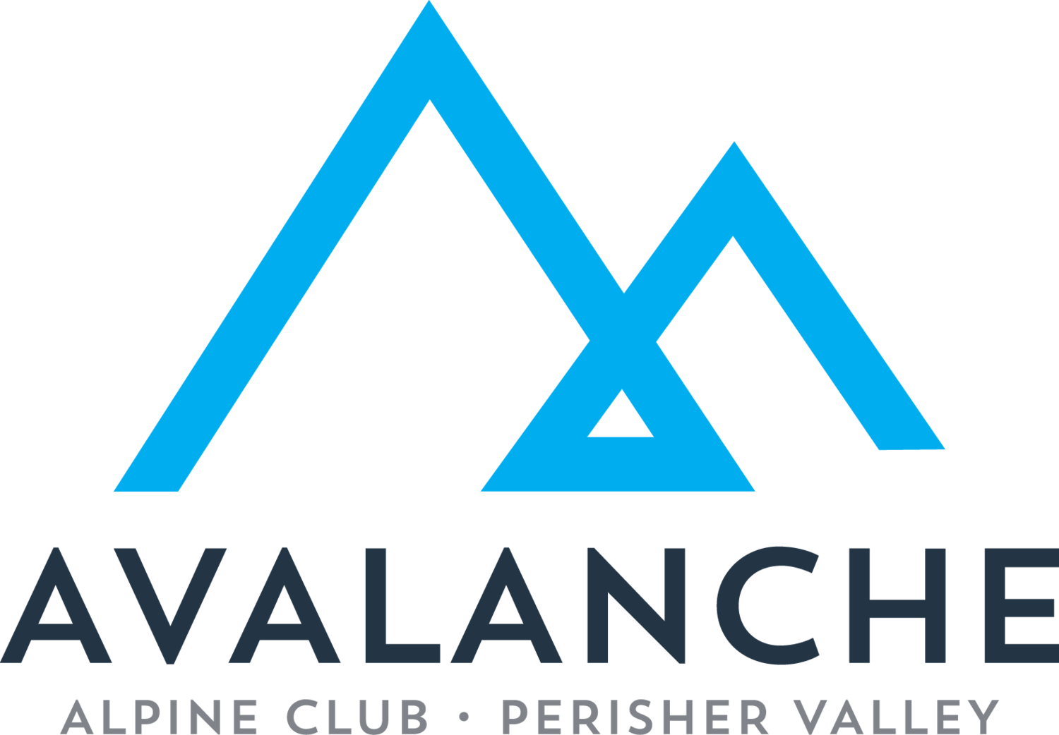 Avalanche Alpine Club